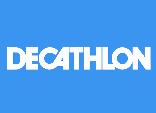pro-anim partenaire de decathlon