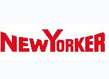 logo de newyorker et pro-anim