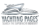 pro-anim yachting pages