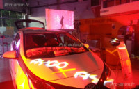 inauguration_concession_auto_lyon