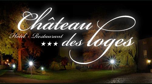 http://www.chateaudesloges.com/