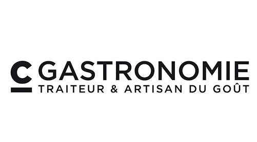 http://www.c-gastronomie.fr/