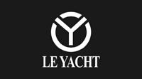 le yacht lyon