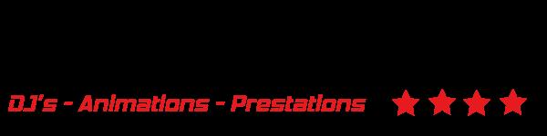 Pro-Anim Logo